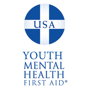 Youth Mental Health First Aid @ Town Hall | Lyons | Colorado | United States