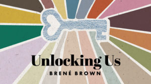 Unlocking Us