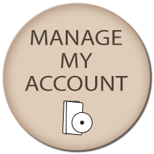 MANAGE MY LIBRARY ACCOUNT