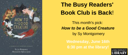 slide for book club