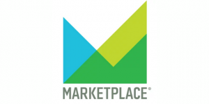 Read more about the article Marketplace