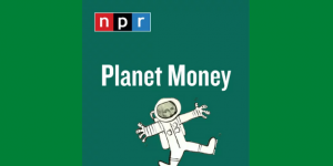 Read more about the article Planet Money