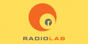 Read more about the article Radio Lab