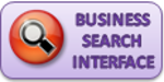 Business Search Interface