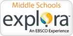 explora_web_button_middle_schools_200x100